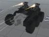 Repulsor Tank.png