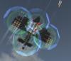LK_FA07_FlyingBertha.png