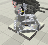 Anchored Artillery.png