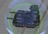 TankTillery .png