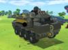 ATVM Huntsman Mk1.png