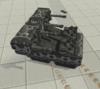 TankTillery MK2.png