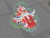 Hover Racer Bubble .png