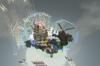 LK_AH02_Destroyer.png