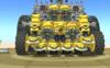 megaton masterpiece2_1514591179.33522.png
