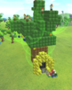 Celebration Tree.png