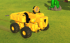 Small Transporter.png