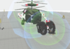 Speedcopter.png