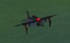 Freedom Flyer.png