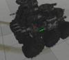 Batterietank.png