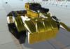 Tiny Artillery.png
