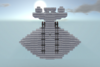 Star Destroyer Mk8.png