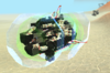 Scarab MKIIV2FitB.png