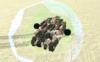 Speedy XL RX1.png