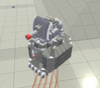 [Enemy] Bertha Carrier.png