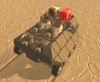 GSO Light Tank.png