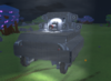 GSO Main Battle Tank.png