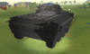 Hawkeye Heavy Tank.png