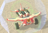 Compact Bomber.png