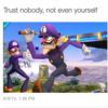trust no one.png