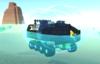 LK_SS13_SeaRoot.png