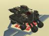 Hawkeye Racer.png