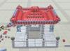 Miyamotos Pagoda.png