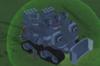Tiny Tank.png