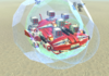 Hoverwaffy MkII.png