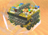 Techaless Harvester.png