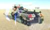 ASH FatCat Mk16.png