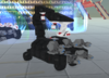 Scorpion Drone.png
