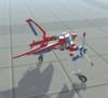 Spy Plane.png