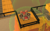 Drone 3.png