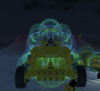 Overlord Landship.png