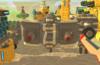 [Relic]Bertha Carrier Guns.png
