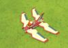 Venture Glider mk3a.png