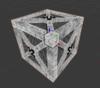initialmodellingforVentureOneBlock.png