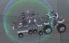 explosive bolt tech5.png