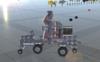explosive bolt tech7.png