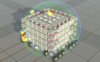 Companion Cube 1.png