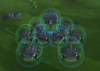 GSO gang tower.png