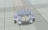 explosiv bolt tech11.png