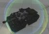 Scout Turbine Tank E.png