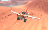 Light Plane I.png
