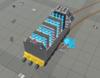 Engine Concept Mk4.png