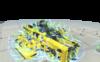 TAC Hydra_1513143703.png