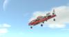V67MarlinVTOL Bomber.png