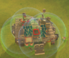 SurvivalBase.png