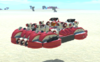 PhantomHoverRoadster.png